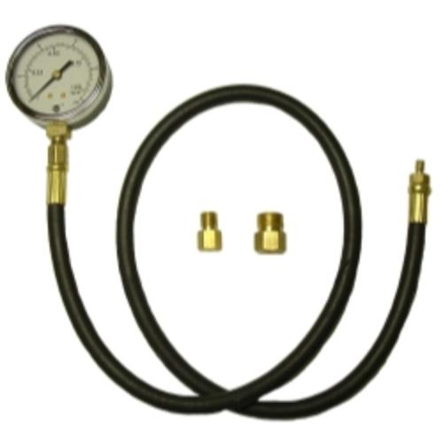 S&G 33600 Exhaust Back Pressure Tester