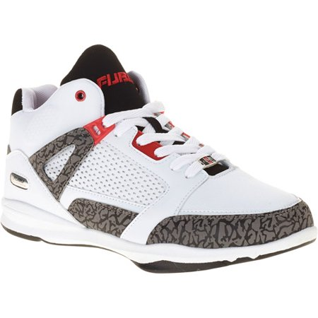 Mens Basketball Shoes Walmart