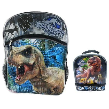 Kids Backpack. Lunchbox. Cinch Sack. Pencil Case & Water Bottle - Cinch Sack Backpack