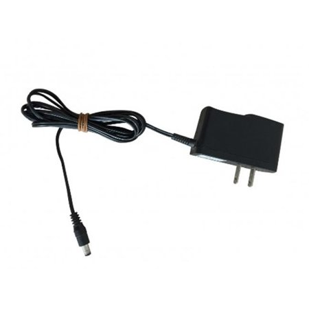 Blue Wave Products NG2021 Universal 9V Ac Adapter For Games
