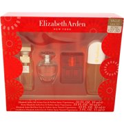 Elizabeth Arden Elizabeth Arden Variety Mini Gift Set, 4 pc