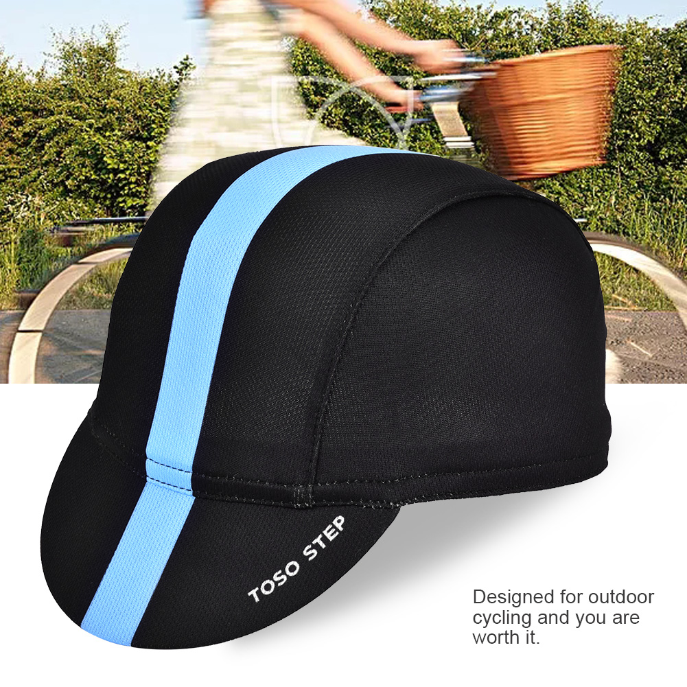 4 Colors Unisex Adults Breathable Lightweight Sports Bicycle Cycling Hat Bike Riding Cap, Bike Cycling Hat,Cycling Cap by