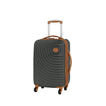 "it luggage Oasis 21"" Carry On"