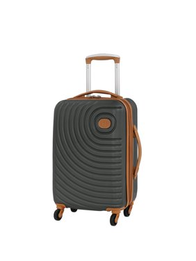 04298dbfe6 Product Image it luggage Oasis 21