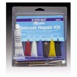 Fiberglass Repair Kit Walmart Bing Images