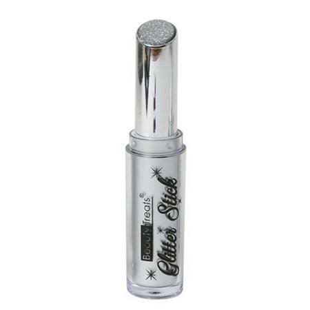 (3 Pack) BEAUTY TREATS Glitter Stick - - Glitter Stick