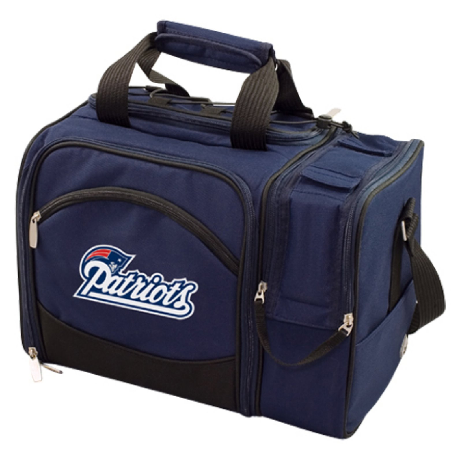 Picnic Time NFL Malibu Pack