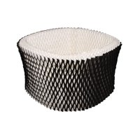5 Pack Replacement Wick Filter A fits Holmes HWF62, Honeywell, Sunbeam, Bionaire, Vicks Humidifiers