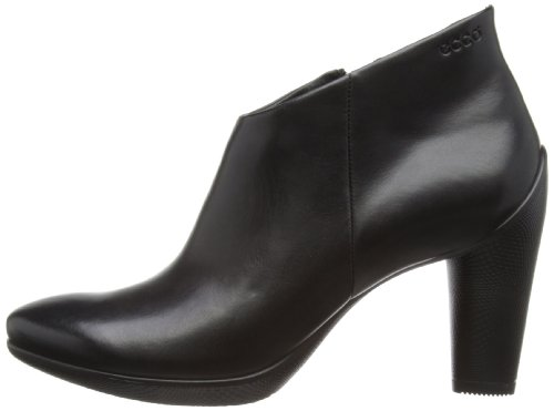 ECCO Women's Sculptured 75 Bootie Pump by Ecco