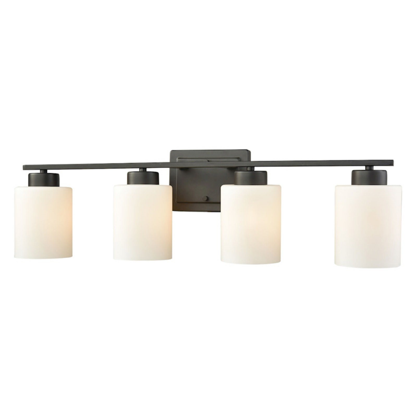 Thomas Lighting Summit Place CN57941 Vanity Light by Thomas Lighting