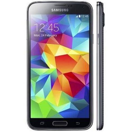 Samsung Galaxy S5 Active Smartphone (AT&T)