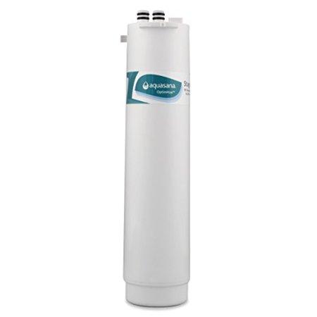 aquasana replacement ro membrane filter, stage 2, for aquasana optimh20 reverse osmosis water filter