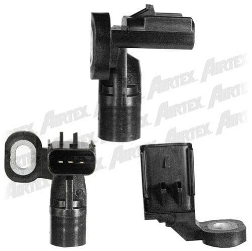 Airtex 5S1723 Crankshaft Position Sensor