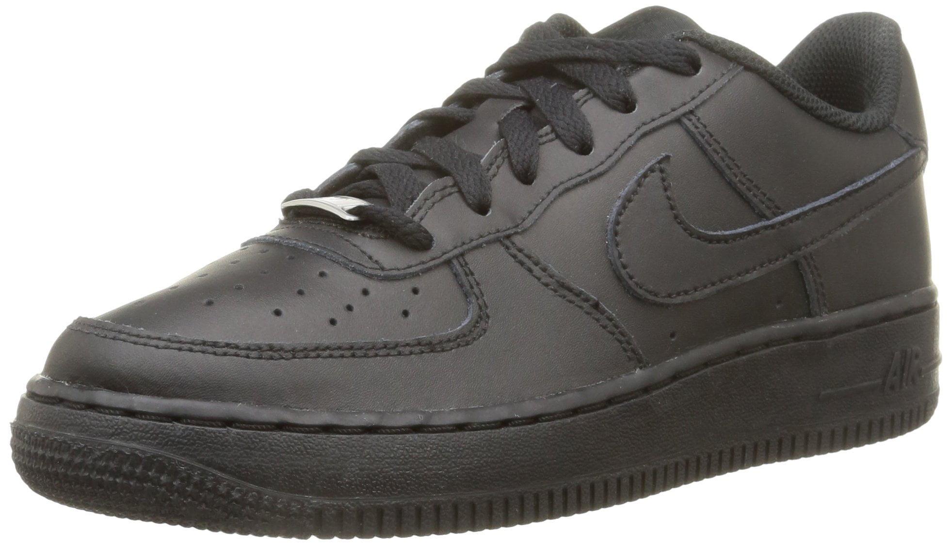 Nike - Nike 314192-009: Air Force 1 GS