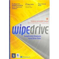 Wipedrive 6
