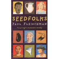 Joanna Colter Books: Seedfolks (Paperback)