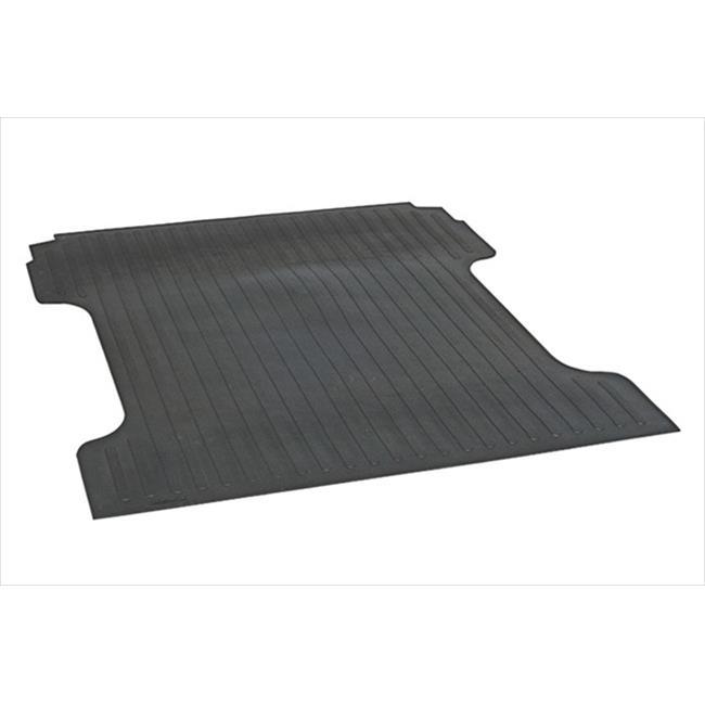 86964 Heavyweight Bed Mats 73 X 53 In. - image 1 de 1