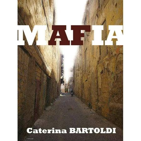 MAFIA- VOL 3. THE LANGUAGE OF THE UNDERWORLD OR MALAVITA - (Three 6 Mafia Sippin On Some Sizzurp)