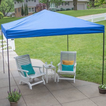 Coral Coast 10 x 10 ft. Pop Up Canopy