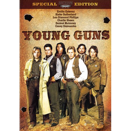 soundtrack-movie-young-guns-ii-girls-rivers-lady