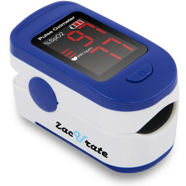 How Pulse Oximetry Training Manual - Who - World Health ... can Save You Time, Stress, and Money.