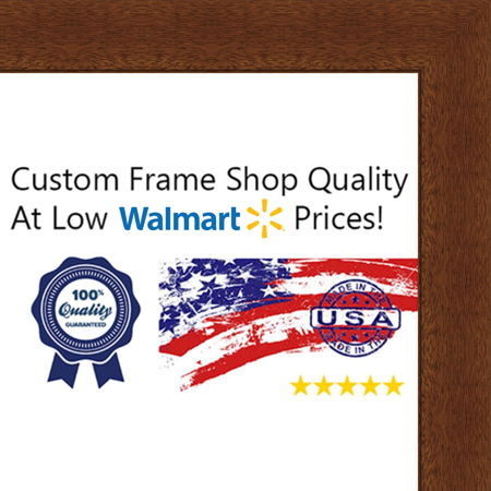 22 x 34 poster frames | Compare Prices at Nextag