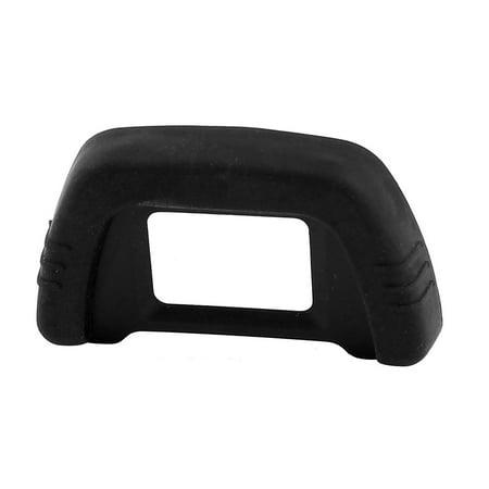 Dslr Cam - Unique Bargains Replacement Rubber DK-21 Eyecup for  D80 D90 D200 D600 D7000 DSLRs Cams