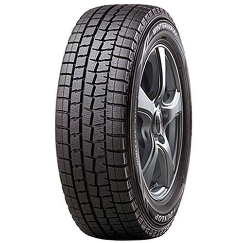 215/55R17 Tires
