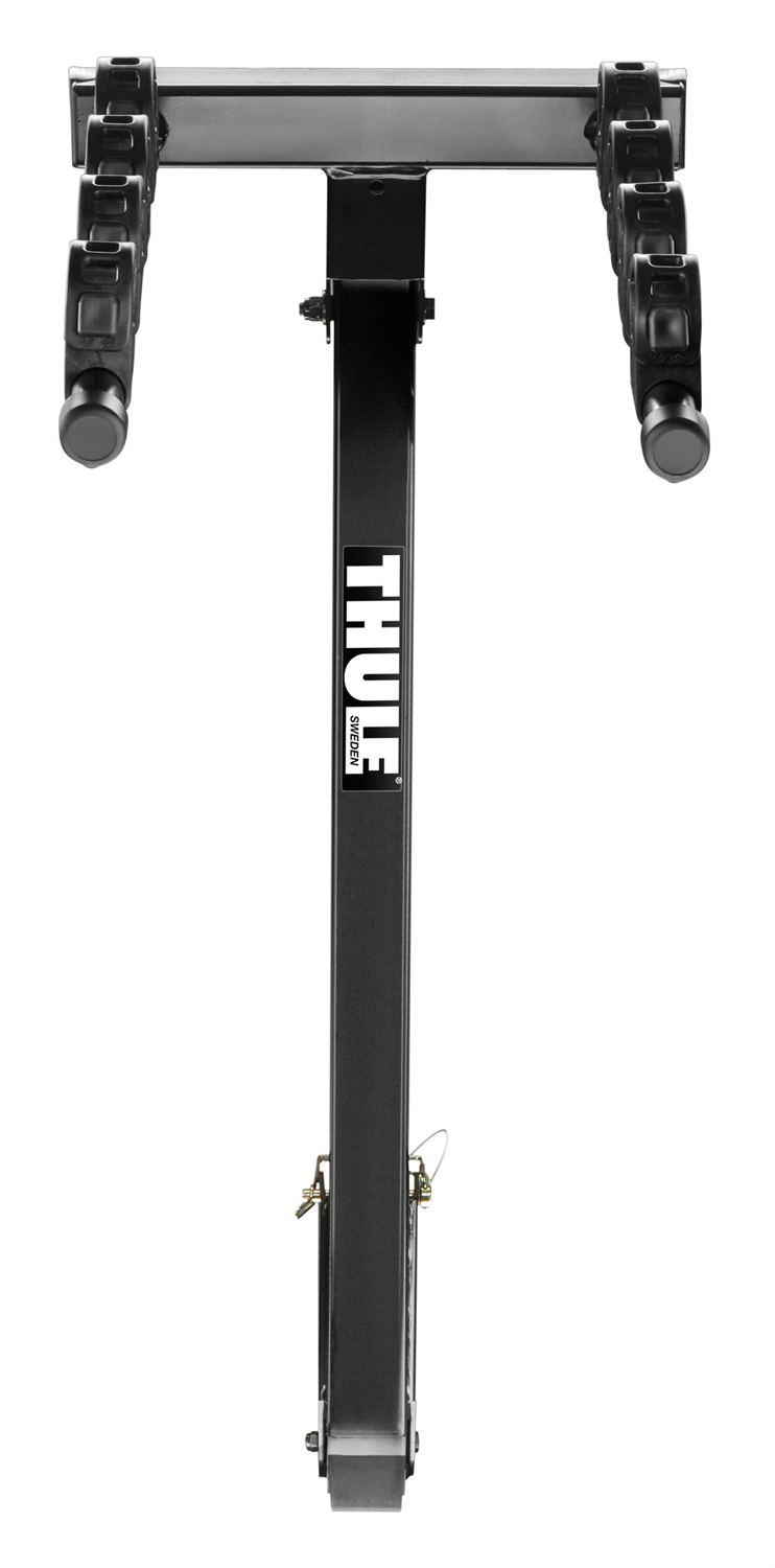 Thule 957 ParkwayT Hanging Hitch Rack by Thule