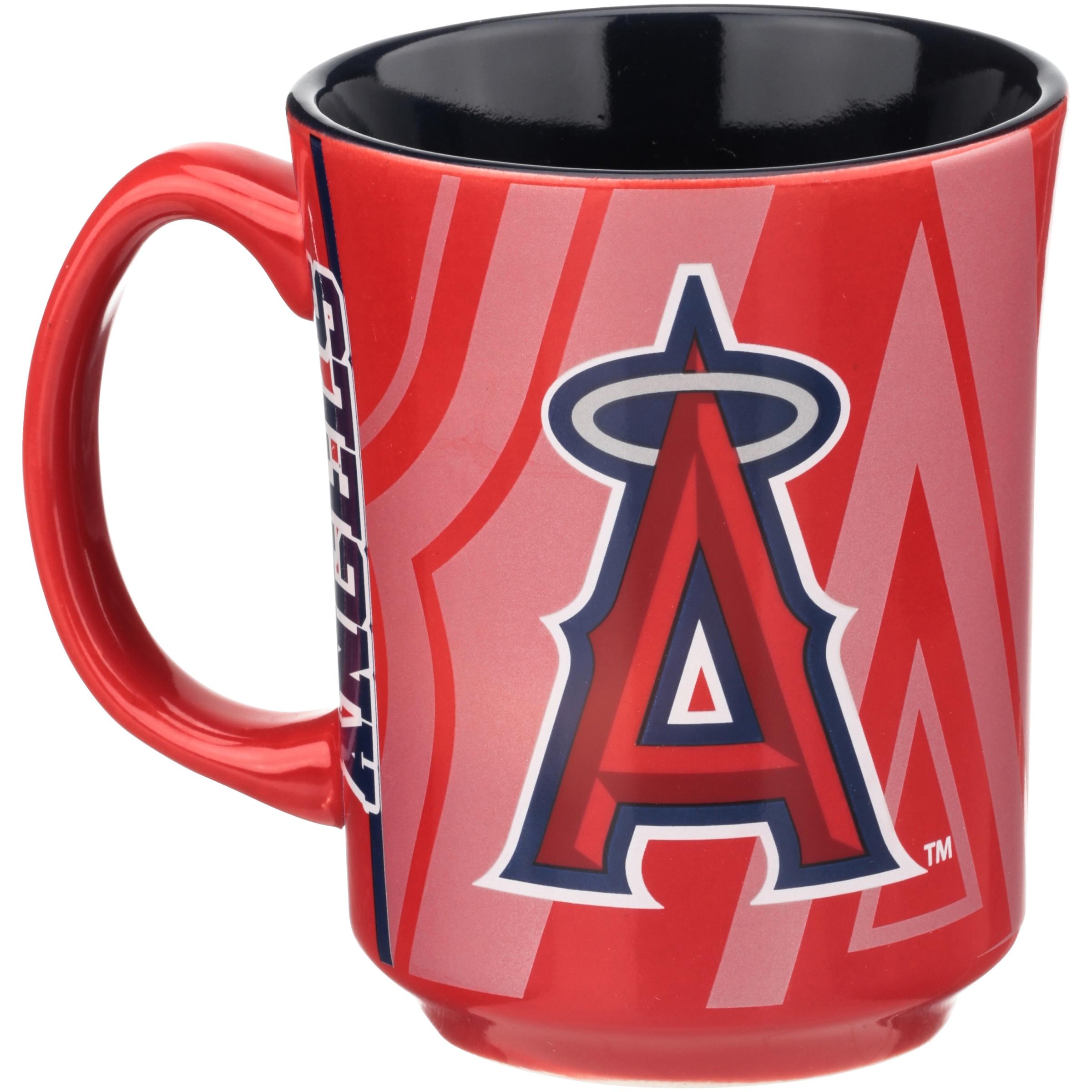 Los Angeles Angels™ Mug