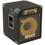 Markbass CMD 151P Jeff Berlin Signature 300W 1x15 Bass Combo Amp