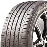 Goodyear Eagle Touring 245/45R19 98 W Tire