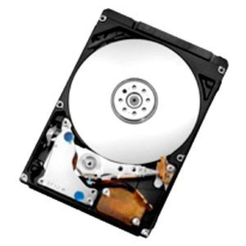 """Wd Scorpio Blue Wd1600bevt 160 Gb 2.5"""" Hard Drive - Sata - 5400 Rpm - 8 Mb Buffer - Hot Swappable - Plug-in Module (wd1600bevt)"""