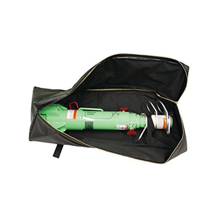 Fall Arrest Rope - DBI-SALA 8517565Advanced Carrying Bag for Portable Fall Arrest Post