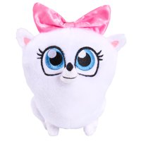 Secret Life of Pets 2 Small Plush - Gidget