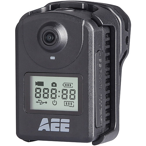 AEE MD10 Action Camera