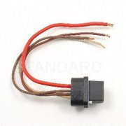 Standard Motor Products HP4390 MAP Sensor Connector