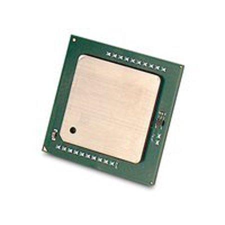 435571-B21 - HP 435571-B21 Quad-Core Intel Xeon X5355 (2.66 GHz , 120 Watts, 1333 FSB) BL20 (Intel X5355)