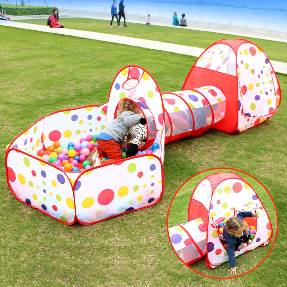 Play Tents And Tunnels Playhouses For Backyard Playhouses For Toddlers For Girls Boys & Play Tents And Tunnels Playhouses For Backyard Playhouses For ...