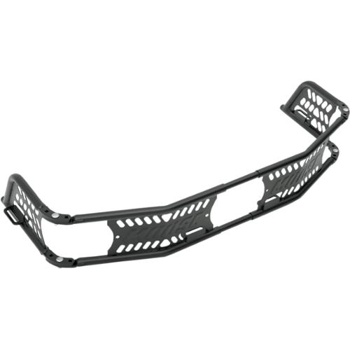 Moose Utility Adjustable Rack Extension Front Angled Fits 2006 Suzuki LT-V700F TWINPEAKS QUAD RUNNER 4x4