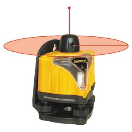 johnson level tool leveling beam laser red. Black Bedroom Furniture Sets. Home Design Ideas