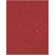 Embossing Folder Universal Size by Teresa Collins