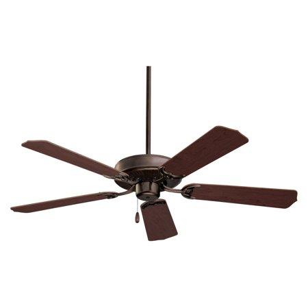 Emerson CF700 Builder 52 in. Indoor Ceiling Fan