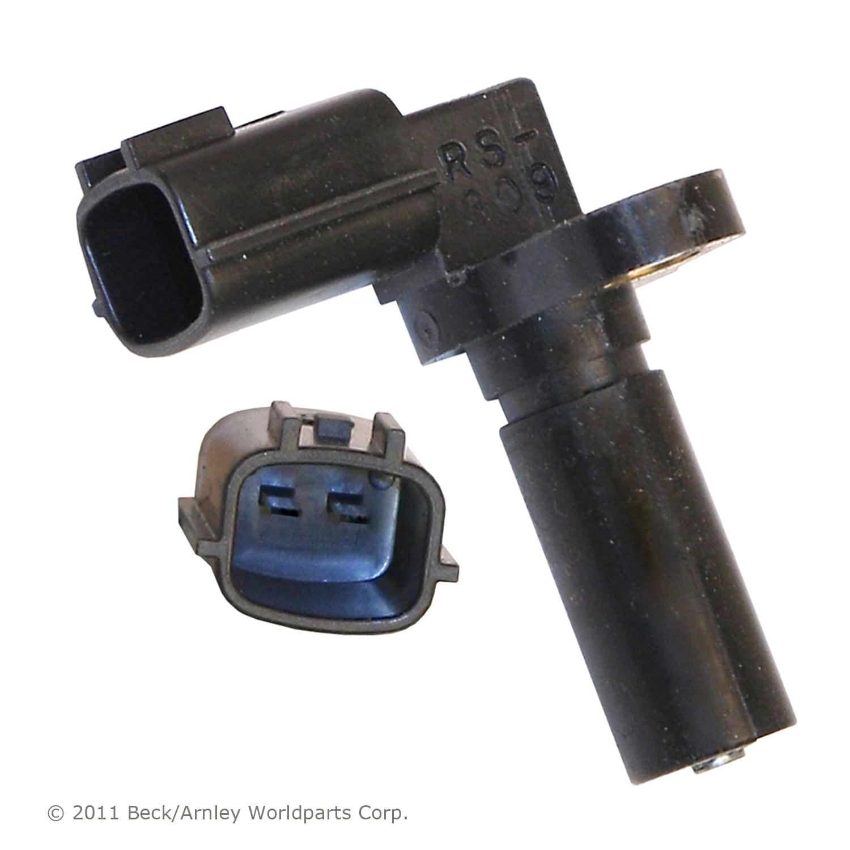 Beck Arnley 180-0474 Crank Angle Sensor