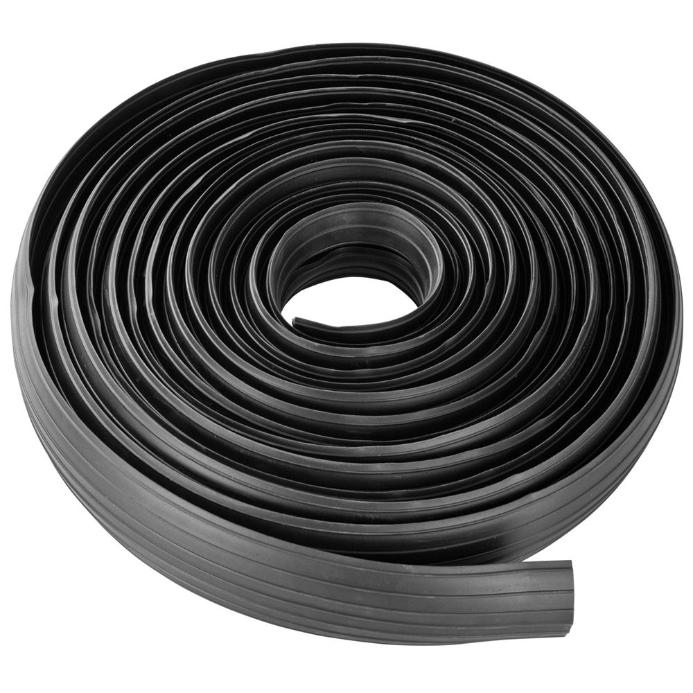Flexible Office Cable Protector Cover 29.5 ft. - Walmart.com