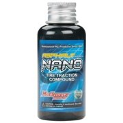 Muchmore MRANG Asphalt Nano Tire Traction Compound