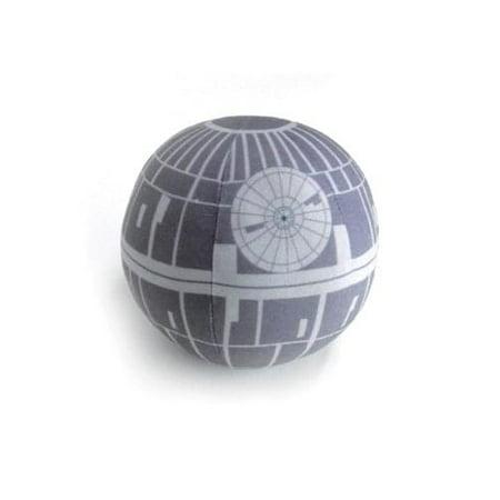 Comic Images Star Wars Death Star Plush Vehicle](Star Wars Stuff At Walmart)