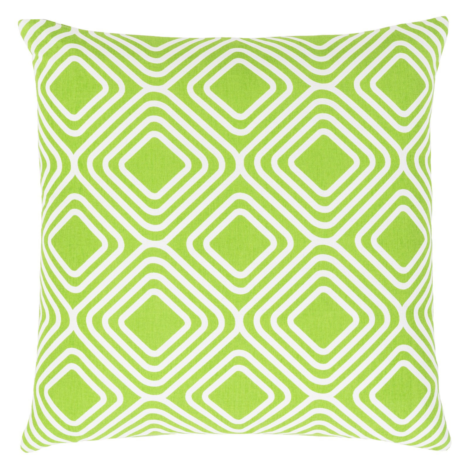 Surya Miranda III Decorative Throw Pillow