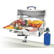 """Best Magma Gas Grills - Magma A10703 Cabo Adventurer Marine Series 9"""" x Review"""