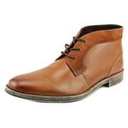 Stacy Adams Cagney Men US 9 Brown Chukka Boot
